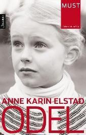 Odel - Anne Karin Elstad