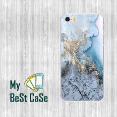 Gold Marmor iPhone 6 Samsung s7 Marmor Case Iphone von Mybestcase
