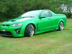 Soccer Moms, Aussie Muscle Cars, Cool Old Cars, Custom Trucks, Cars And Motorcycles, Dream Cars, Mustang, Wheels, Vans