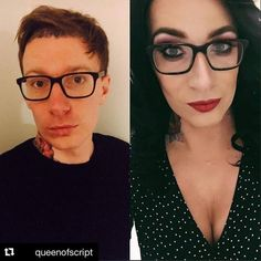 17 best ideas about Mtf Transformation Male To Female Transgender, Transgender Mtf, Transgender People, Male To Female Transition, Mtf Transition, Male To Female Transformation, Trans Gender, Why Do Men, Ladies Of Metal