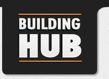 The Building Hub is a central place for building practitioners to meet, learn and connect. We are a New Zealand business dedicated to inspiring and supporting New Zealand building practitioners for a better building industry. We bring together the best, most relevant and most up-to-date information to help the building industry grow and succeed. Connect, Bring It On, Meet, Learning, Logos, Business, Building, Studying, Logo