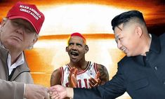 Post with 9 views. Dennis Rodman, Reality Tv Stars, Criminal Justice, Viral Videos, Trending Memes, Kim Kardashian, Funny Jokes, Mens Sunglasses, Obama