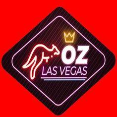 OzLasVegas Casino | 2021 Review & Ratings | InfoCasinoBonus Vegas Casino, Live Casino, Las Vegas, Loyalty Rewards, Virtual Games, Mobile Casino, Casino Reviews, Best Online Casino, Things To Come