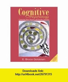 Concept maps and coglab online manual for goldsteins cognitive concept maps and coglab online manual for goldsteins cognitive psychology connecting mind research and everyday experience 9780534577278 e bru best fandeluxe Choice Image