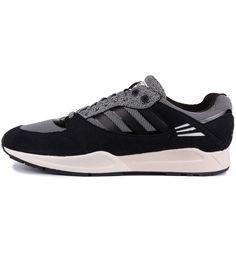 Adidas Originals Tech Super Black / Running White / White Vapour from Adidas Originals, on 5pointz
