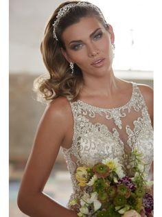 Landybridal: wedding dresses
