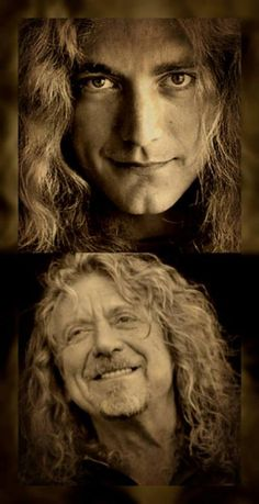 Hot Pics of Robert - Page 415 - Photos - Led Zeppelin Official Forum - Page 415