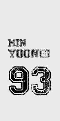 Wallpaper de mi bias...!!!
