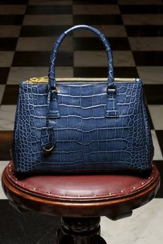 http://fancy.to/rm/456031268023311339  2013 latest prada handbags online outlet,