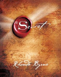 Free download ebooknovelmagazines etc pdfepub and mobi format the secret ebook epub met digitaal watermerk rhonda byrne fandeluxe Choice Image