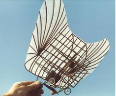 Model Airplanes, Kite, Copper, Planes, Dragons, Brass