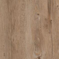 Wooden Flooring With Wood Effect Floor Tiles - Karndean UK & Ireland