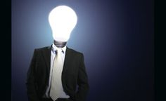 5 steps to becoming a thought leader.