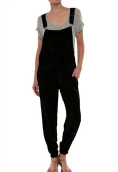 http://www.shopambience.com/splendid_overalls_in_black_p/sr639-splendid-overalls.htm
