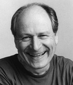 2/19/1937 - 2016 - Actor - David Margulies