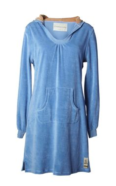 Organic, Woman, Clothing, Style, Dress, Outfits, Swag, Kleding, Clothes