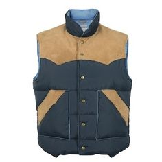 Gant rugger puffer  fashion  apparel Rugged Style, Promotion Code, Mountain  Style, 7fafc83df976