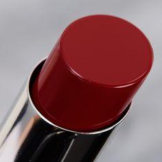 All the good things for feminine wellbeing. Satin Lipstick, Dark Lipstick, Lipstick Swatches, Matte Lips, Lipstick Colors, Liquid Lipstick, Lip Colors, Cream Eyeshadow, Glitter Eyeshadow