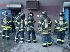 FDNY 45 Engine at 10-75   Flickr - Photo Sharing! Fire Fighters, Brave, Engineering, City, Firemen, Firefighters, Cities, Technology, Fire Department