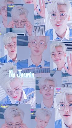 Nct Dream Jaemin, Nct Taeyong, Na Jaemin, Taemin, Kpop, Wallpaper, Cute, Wallpapers, Kawaii