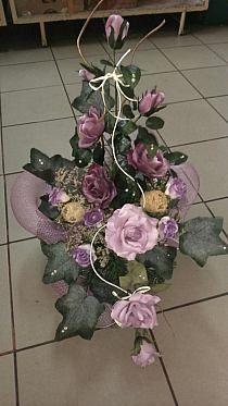 Succulent Arrangements, Floral Arrangements, Succulents, Funeral Flowers, Topiary, Ikebana, Deco, Centerpieces, Floral Wreath