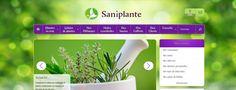 Les Avis Clients, c'est important ! Lisez les derniers en ligne :http://www.saniplante.fr/livre-d-or/426-avis-clients.html #santé #bienêtre #tisane