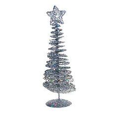 Free Mini Christmas Tree   eGift Site NY