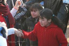 Old City of Homs - evacuation | Flickr - Photo Sharing!