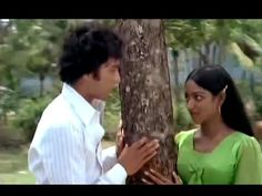 Maate Manthramu - Seethakoka Chilaka Movie Song - Karthik & Aruna Mucherla - Telugu Romantic Song - YouTube