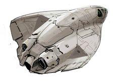 http://all-images.net/fond-ecran-gratuit-science-fiction-hd676/