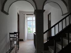 Sao Miguel Island house rental