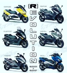 "180 mentions J'aime, 2 commentaires - TMAX POWER (@tmax_power) sur Instagram : ""#tmax #evolution #tmax2017 #newtmax #tmax530 #tmaxpower #akrapovic #"" Yamaha Scooter, Honda Scooters, E Scooter, Aerox 155 Yamaha, T Max 530, Scooter Custom, Xmax, Moto Bike, Mercedes Amg"