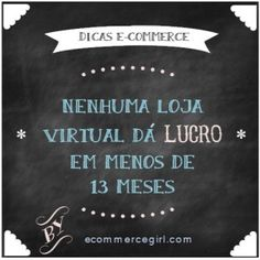 Dicas e-Commerce Solange Oliveira 2