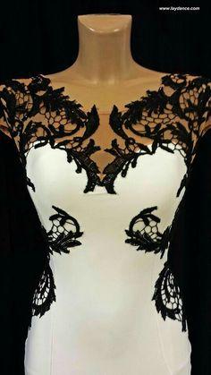 Latin Ballroom Dresses, Ballroom Costumes, Ballroom Dance Dresses, Dance Costumes, Latin Dresses, Dresses Uk, Fashion Dresses, Vestidos Plus Size, Tango Dress