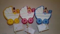 imagenes, fantasia y color: ORGANIZACIÓN DE BABY SHOWER EN 10 PASOS