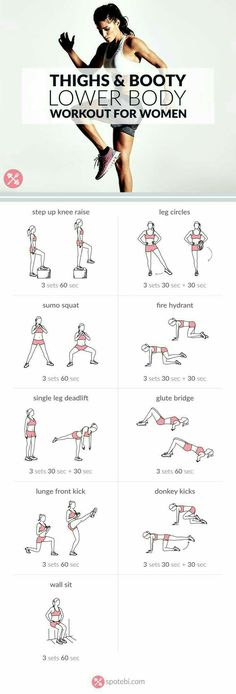 #health #exercise #vegetarian #vegan #workout #weights #wallsit #pushups #legs #quads #squats #thighs #innerthigh #lovehandles #calves #triceps #biceps #forearms #doublechin #chest #pecks #abs #abdominals #healthy #detox #weightloss #hips