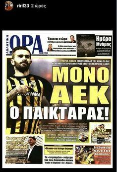 Champion, Comic Books, Comics, Cover, Movie Posters, Athens, Film Poster, Cartoons, Cartoons