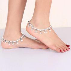 http://www.fashionpuram.com/womens-fashion-anklets/