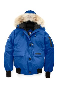 canada goose factory outlet store