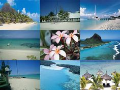 Discover the Wonderful Attractions in Mauritius