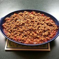 Low Sugar Strawberry Rhubarb Crunch. Cornstarch 2tbls.   3 tbls honey