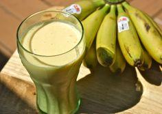 Pour aider votre régime à faire effet, il faut enclencher le processus de perte de poids. C'est ce que va vous permettre de faire cette boisson vitaminée.