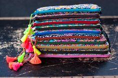 novamelina  Cutest pouches etc./ Ihanimmat pussukat ym: www.novamelina.com  #colorful #handmade #unique #pouch #pouches #liberty #art #fabrics #kawaii #finnish #design #shop