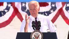 Biden awarded presidential Medal of Freedom - CNNPolitics.com
