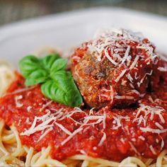 Best #Italian - Top 5 (2013)Antonio's #Pizzeria, Great Meals, Cheap Eats, Italian, #Pizza, 13619 Ventura Boulevard Sherman Oaks Sherman Oaks CA 91423
