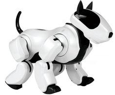 dasa-robot-genibo-robot-dog-a-large.jpg (595×494)