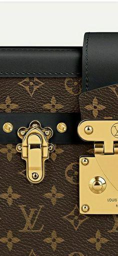 Louis Vuitton Accessories, Wallet, Purses, Diy Wallet, Purse