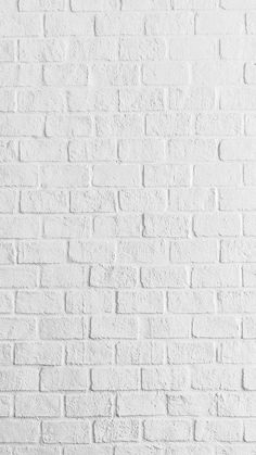 Texture Background Hd, White Brick Background, White Brick Wallpaper, White Brick Walls, Light Background Images, Brick Texture, Background For Photography, Photography Backdrops, Cool Backgrounds