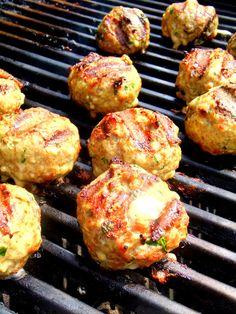... | Grilled Chicken, Buttermilk Chicken and Marinated Grilled Chicken
