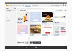 How to Add Google AdSense to Your Blog